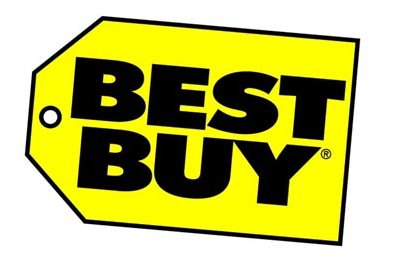Best-Buy-Logo-with-dot-com_Aug2005_1